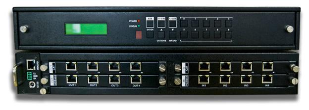 HD-CAT-150