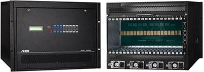 AGP-DDM-800-4K