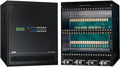 AGP-P-1200-4K