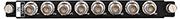 AGP-P-8I-video 视频输入板卡
