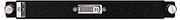 AGP-P-1I-DL 4K输入板卡