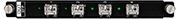 AGP-P-4O-Fiber 光纤输出板卡