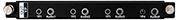 AGP-P-4O-YBA 音视频混合输出板卡