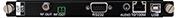 AGP-P-O-DVB 有线电视输出板卡