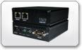HB-30 BtLink传输器