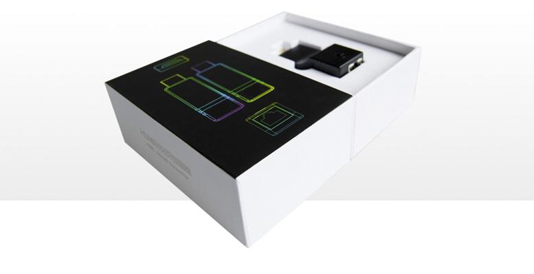 PE-10产品包装